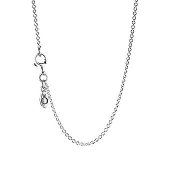 Pandora - 590412-45 - Women's silver necklaces - 45cm