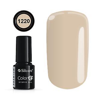 Gellack-Color IT-Premium-* 1220 UV gel/LED