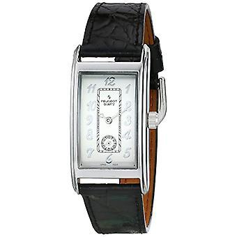 Peugeot Watch Man Ref. 2039S