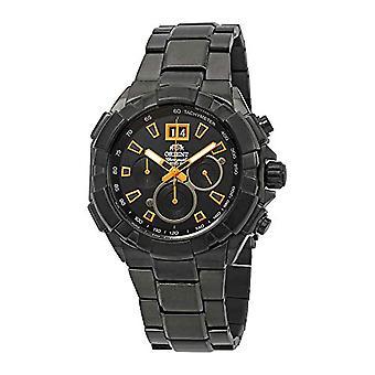 Orient Watch Man ref. FTV00006B