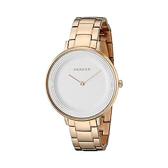 Skagen Clock Woman Ref. SKW2331