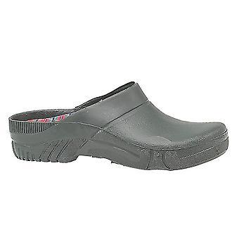 Sabot de jardinage GBS / Womens chaussures / chaussures de jardin