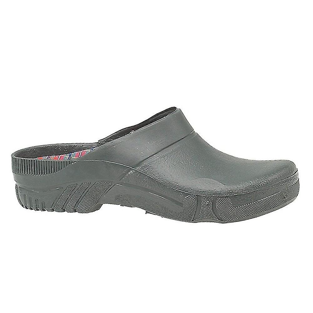GBS ogrodnictwo Clog / damskie obuwie / buty ogród 5Yxm8
