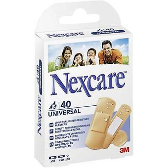 3M N0340AS Nexcare™ Universal Gips
