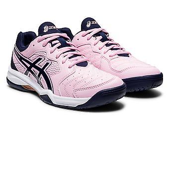 ASICS Gel-Dedicate 6 Women's Court Shoes - SS20