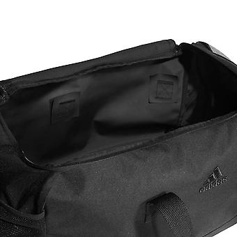 adidas Golf Unisex Duffle holdbar skulderrem taske