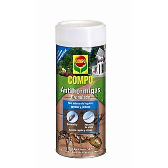 Compo Anti-Ant Insecticide 500Gr (Garden , Insect and parasitics)