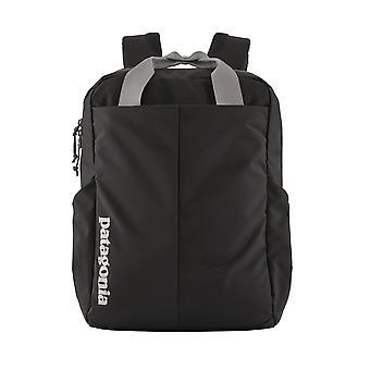 Patagonia Unisex Backpack Tamangito Pack 20L