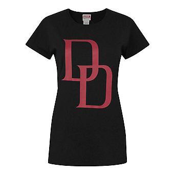 Daredevil Logo Women's T-Shirt