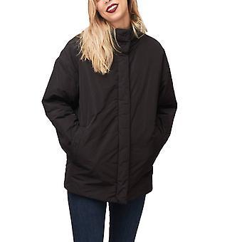 Geox Jacket vrouwen vacht winter kleur F9000