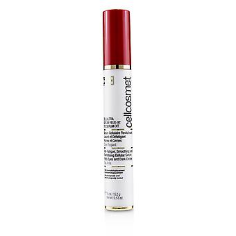 Cellcosmet cellultra eye serum xt 239504 15ml/0.53oz