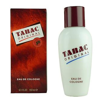 Tabac Original Eau de Cologne spray 150 ml