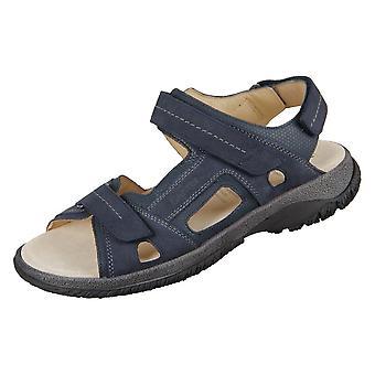 Ganter Giovanni 2571223100 universal summer men shoes