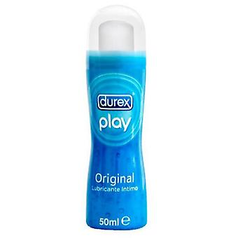 Durex Jogue básico de 50 ml. (Health & Beauty , Personal Care , Personal Lubricants)
