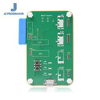 JC D8 Upgrade Board iPhone 7 - 11 Pro Max | iParts4u
