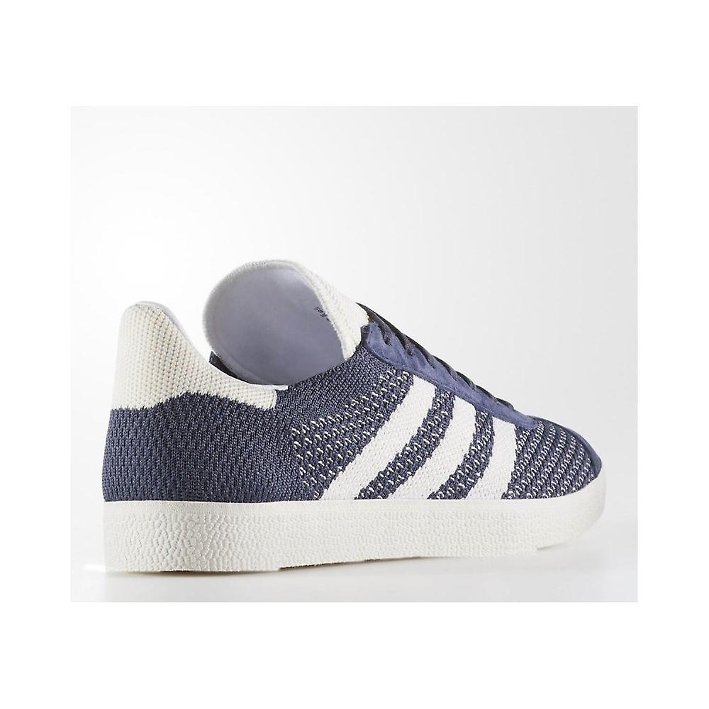 Adidas Gazelle PK BY9779 universal all year men shoes