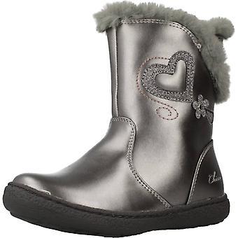 Chicco Boots 1062651 kleur 080