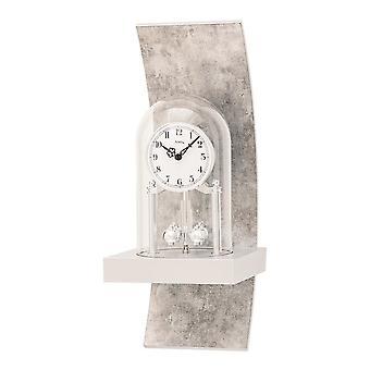 Annual clock AMS - 7442