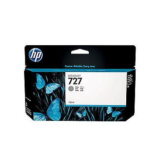 Hp 727 130Ml Ink Cartridge