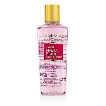 Hydra confort kasvovoide (kuiva iho) 166901 200ml / 6.7oz