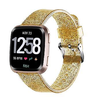 Fitbit Versa armband