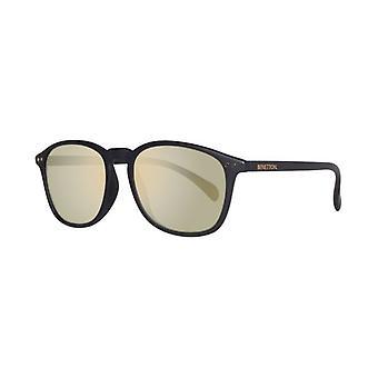 Unisex Sunglasses Benetton BE960S01