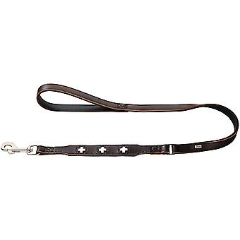 Hunter Leash  Swiss (Dogs , Collars, Leads and Harnesses , Leads)