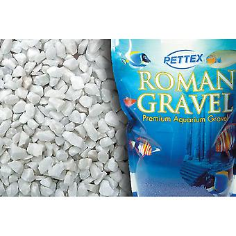 Aquatic Natural Alpine Aquarium Gravel