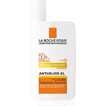 La Roche Posay Anthelios Sunscreen Extreme Fluid Spf 50+ 50 ml