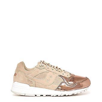 Saucony Männer Braun Sneakers -- SHAD837424