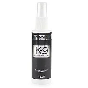 Ancol Dog Cologne K9 Liquid Spray