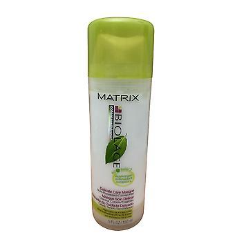 Matrix Biolage Delicate Care Masque Color Treated Hair