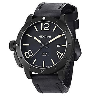 Extri Clock Man ref. X3008B property
