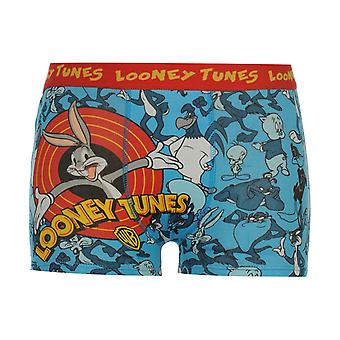 Warner Brothers Tunes Single Boxer Shorts Infant