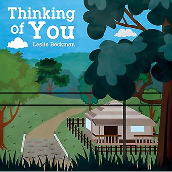 Thinking of You by Beckman & Leslie