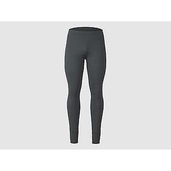 Bontrager Tight Bontrager Circuit Termisk Unpadded