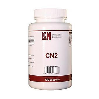 CN 2 120 capsules