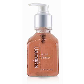 Kruidenreiniger voor normale, combinatie- en droge huidtypes 230223 125ml/4oz