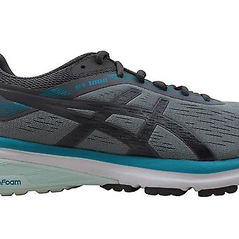 Altra GT-1000 7 Grey/Carbon 1012A030-020 Women's