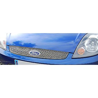 Ford Fiesta ST -  Top Grille (2006 to 2008)