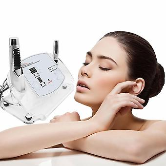 Electric Mesotherapy Mesogun For Therapy Rejuvenation, Wrinkle Removel Facial