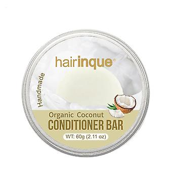 Quick Repair Conditioner For Damaged Dry Hair