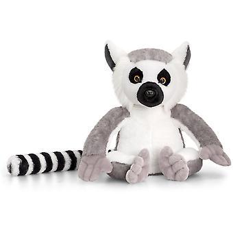Keel Toys Lemur