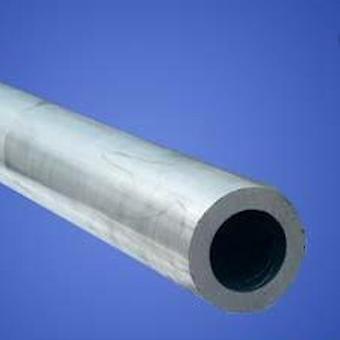 Od32xid 26mm 6061- T6 Al Aluminium Pipe