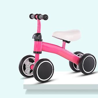 מיני איזון אופניים - אופניים ווקר לרכב על מכונית