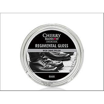 Cherry Blossom Cherry Blossom Regimental Gloss Shoe Polish PCHGR01