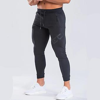 Autumn Joggers, Gym Training Sport Tights