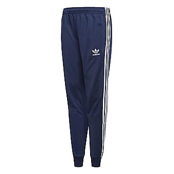 Adidas Originals Sst JR CF8563 universal all year boy trousers