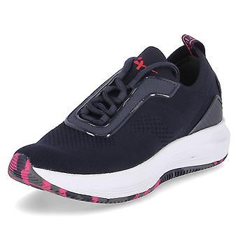 Tamaris 112373225805 אוניברסלי כל השנה נעלי נשים