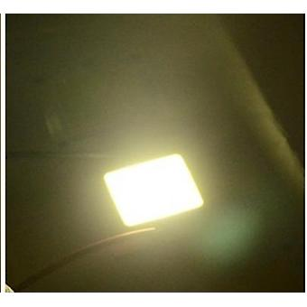 integrert høyeffekts led chip for spotlight-diy projektor, utendørs gate